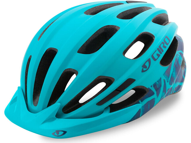 Giro Vasona MIPS - Casco de bicicleta Mujer - Turquesa
